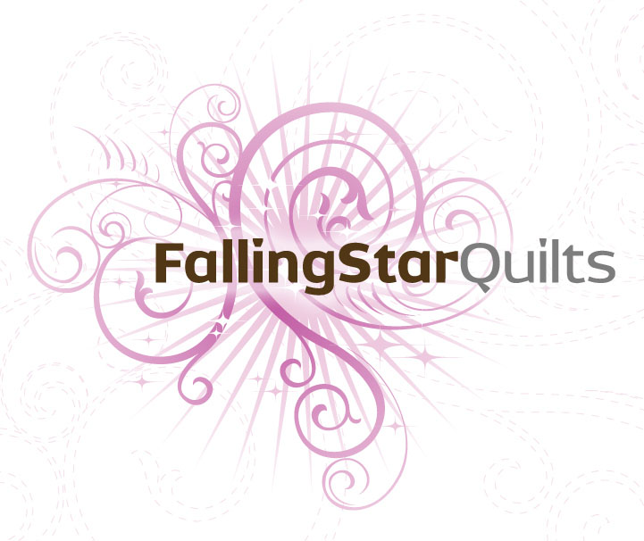 Falling Star Quilts